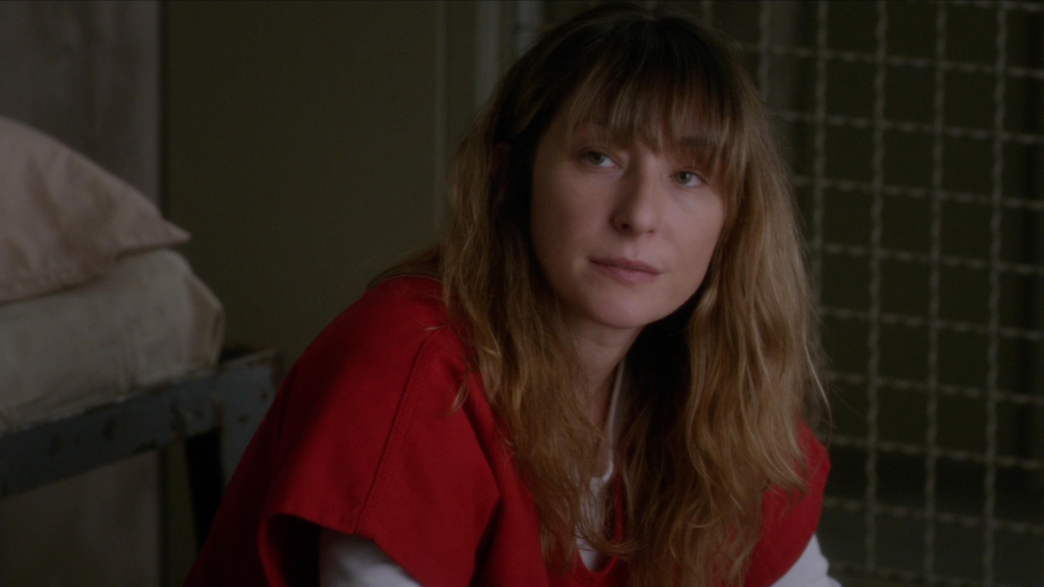 Paula (Season 16)