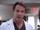 Dr. Kent