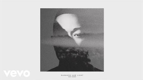 """I Know Better"" - John Legend"