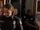 Officer Conn