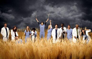 Season 3 cast 2