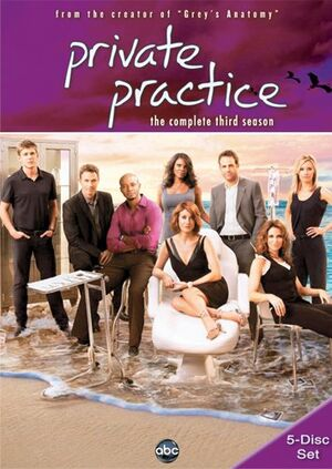 PrivatePracticeS3DVD.jpg