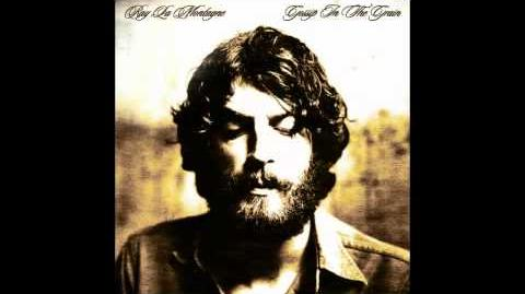 """""""Achin' All the Time"""" - Ray LaMontagne"""