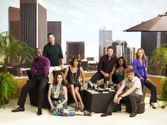 PP3-Cast