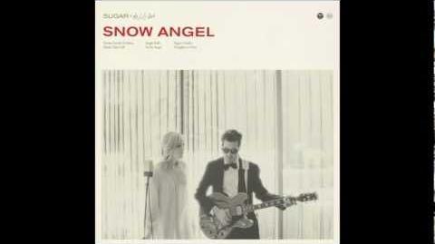 """Jingle Bells"" - Sugar & The Hi Lows"