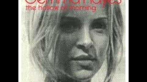"""Chasing Dragons"" - Gemma Hayes"