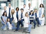 Season 8 (Grey's Anatomy)