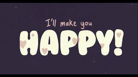 """""""I'll Make You Happy"""" - The Bamboos (feat"""