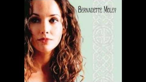 """Love to Me"" - Bernadette Moley"