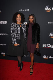 ShondaRhimesDaughter300party