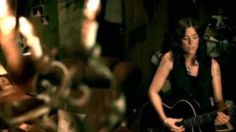 """""""Turpentine"""" - Brandi Carlile"""