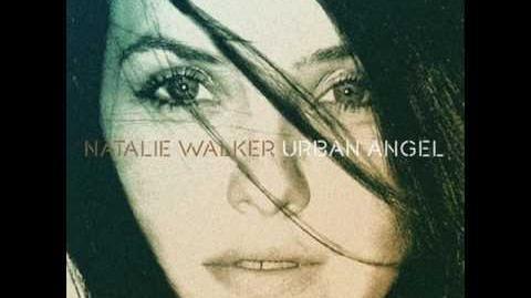 """Circles"" - Natalie Walker"