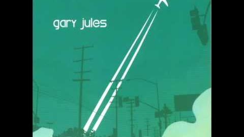 """""""Falling Awake"""" - Gary Jules"""