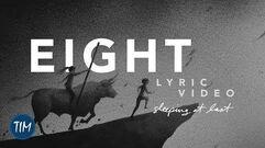 """Eight"" - Sleeping At Last"