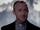 Reverend Drew