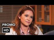 "Grey's Anatomy 17x14 Promo ""Look Up Child"" (HD) Season 17 Episode 14 Promo ft"