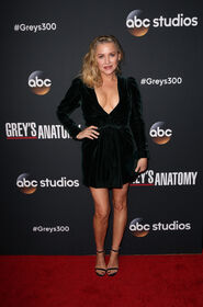 JessicaCapshaw300party
