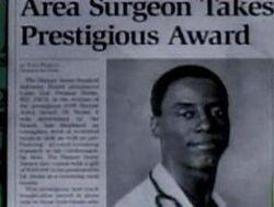 Preston-burke-wins-award.jpg