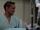 Nurse Gregory