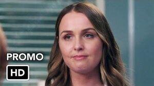 "Grey's_Anatomy_16x03_Promo_""Reunited""_(HD)_Season_16_Episode_3_Promo"