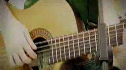 """""""Just Like Heaven"""" - Katie Melua"""