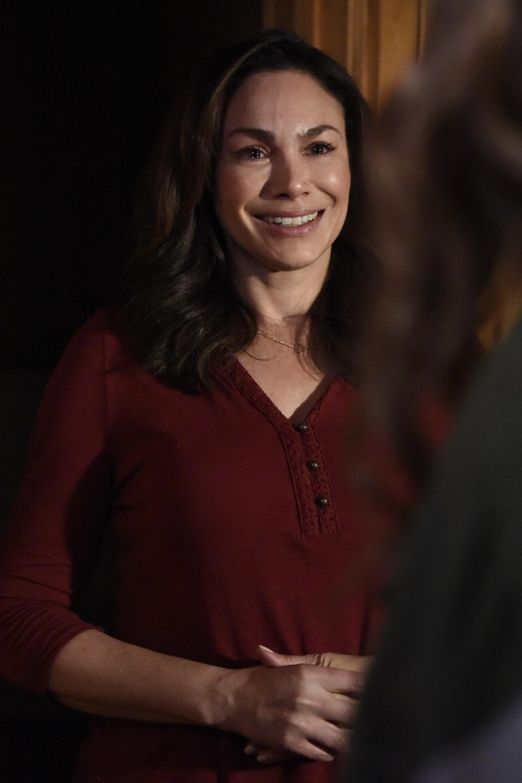 Elena Herrera