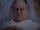 Mr. Gordor