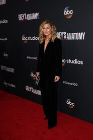 EllenPompeo300party3