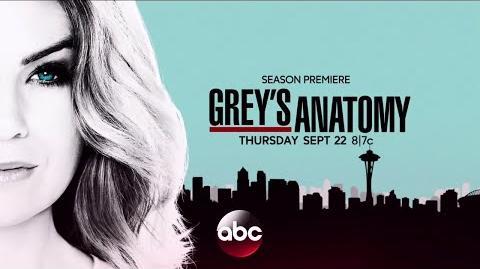 Grey's_Anatomy_Season_13_Promo_(HD)