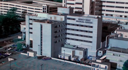 MercyWestMedicalCenter.png