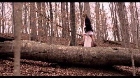 """""""Lost and Found"""" - Katie Herzig"""