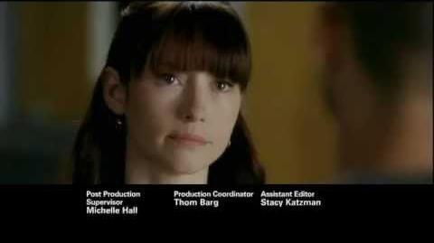 Grey's_Anatomy_8x08_-