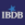 Ibdb.PNG
