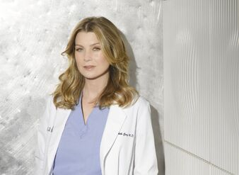 GAS6MeredithGrey3