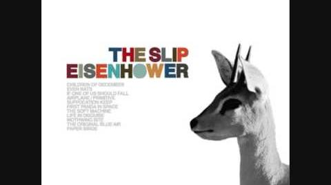 """Life in Disguise"" - The Slip"