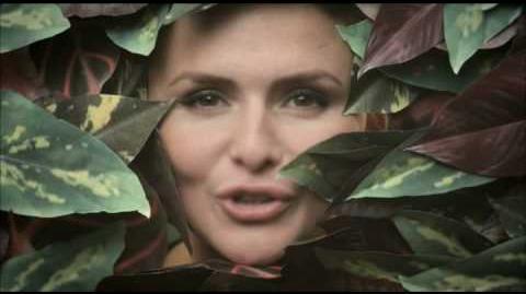"""""""Jungle Drum"""" - Emilíana Torrini"""