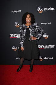 ShondaRhimes300party