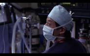 221Burke'sAnesthesiologist