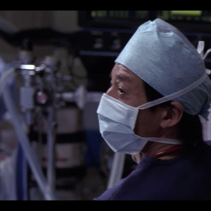 221Burke'sAnesthesiologist.png
