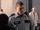 Officer Hickson
