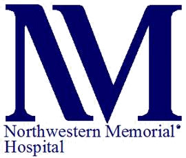 Northwestern Memorial Hospital