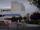 Missoula Hospital