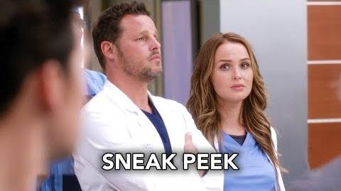 "Grey's_Anatomy_14x01_Sneak_Peek_""Break_Down_the_House"""