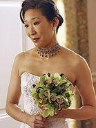 Cristina-yang-on-her-wedding-day
