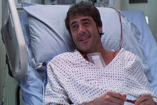 Jeffrey-dean-morgan-greys-anatomy.jpg