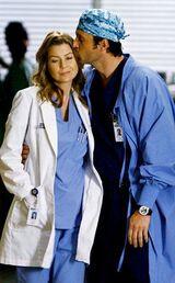Derek+Meredith