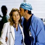 Derek+Meredith.jpg