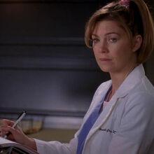 Meredith'frisur.jpg
