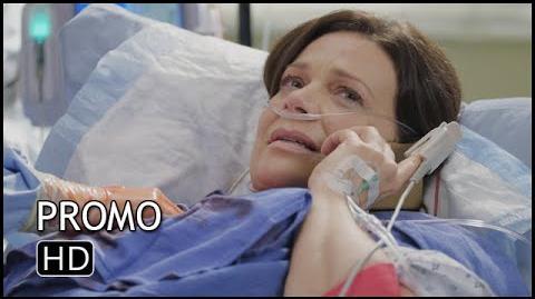 Grey's_Anatomy_Season_12_Episode_11