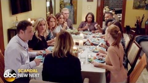 Grey's Anatomy Season 12 Episode 5 Promo